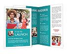 0000079569 Brochure Templates