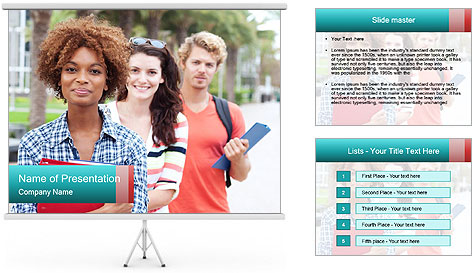 0000079569 PowerPoint Template