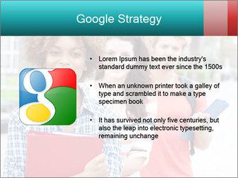 0000079569 PowerPoint Templates - Slide 10
