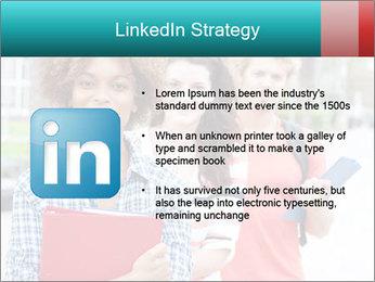 0000079569 PowerPoint Templates - Slide 12