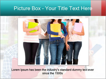 0000079569 PowerPoint Templates - Slide 15