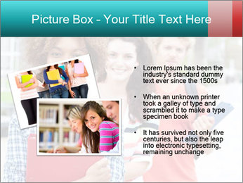 0000079569 PowerPoint Templates - Slide 20