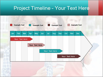 0000079569 PowerPoint Templates - Slide 25