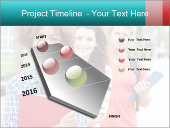 0000079569 PowerPoint Templates - Slide 26