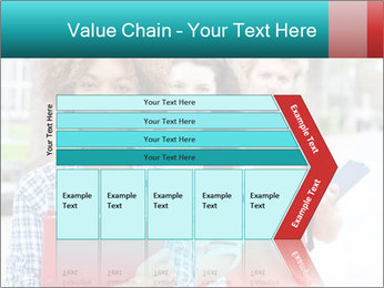 0000079569 PowerPoint Templates - Slide 27