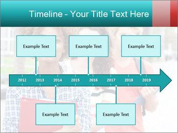 0000079569 PowerPoint Templates - Slide 28