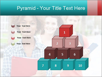 0000079569 PowerPoint Templates - Slide 31