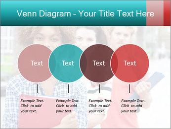 0000079569 PowerPoint Templates - Slide 32