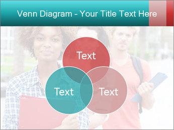 0000079569 PowerPoint Templates - Slide 33