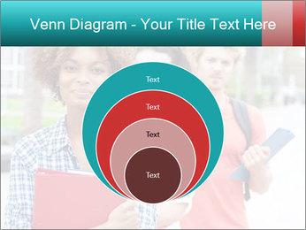 0000079569 PowerPoint Templates - Slide 34