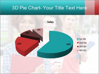0000079569 PowerPoint Templates - Slide 35