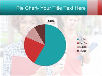 0000079569 PowerPoint Templates - Slide 36