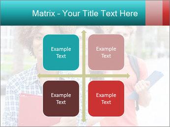 0000079569 PowerPoint Templates - Slide 37
