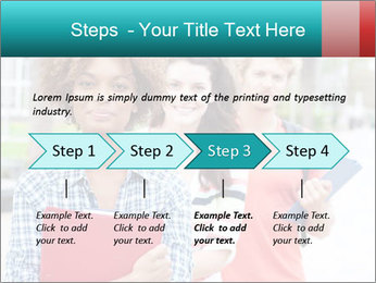 0000079569 PowerPoint Templates - Slide 4
