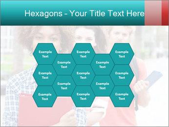 0000079569 PowerPoint Templates - Slide 44