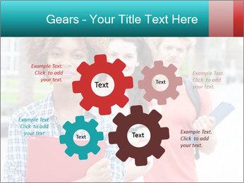 0000079569 PowerPoint Templates - Slide 47