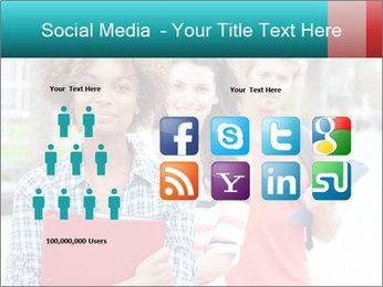 0000079569 PowerPoint Templates - Slide 5