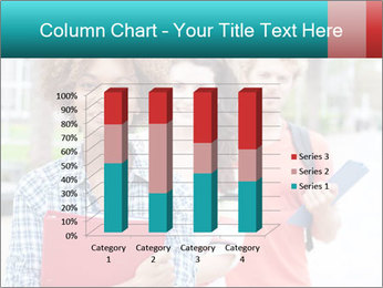 0000079569 PowerPoint Templates - Slide 50