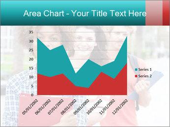 0000079569 PowerPoint Templates - Slide 53
