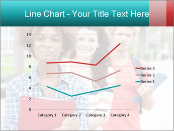 0000079569 PowerPoint Templates - Slide 54