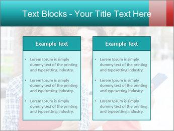 0000079569 PowerPoint Templates - Slide 57