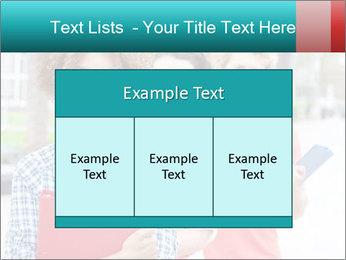 0000079569 PowerPoint Template - Slide 59