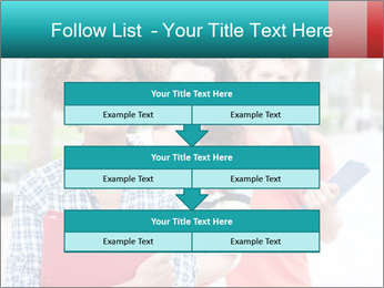 0000079569 PowerPoint Templates - Slide 60