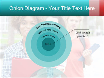 0000079569 PowerPoint Templates - Slide 61