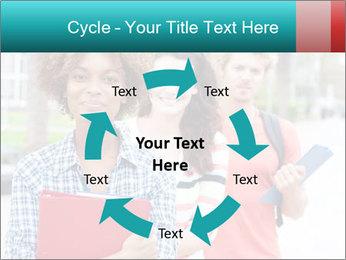 0000079569 PowerPoint Template - Slide 62