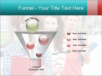0000079569 PowerPoint Template - Slide 63