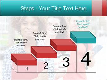 0000079569 PowerPoint Templates - Slide 64
