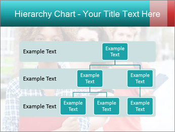 0000079569 PowerPoint Template - Slide 67