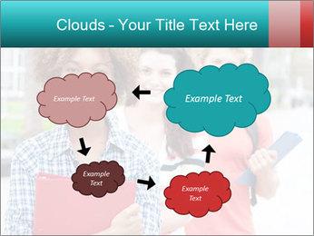 0000079569 PowerPoint Templates - Slide 72