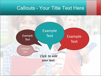 0000079569 PowerPoint Templates - Slide 73