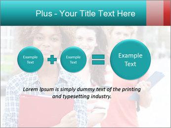 0000079569 PowerPoint Templates - Slide 75