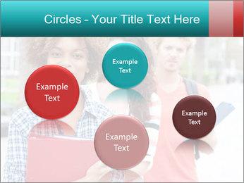 0000079569 PowerPoint Templates - Slide 77