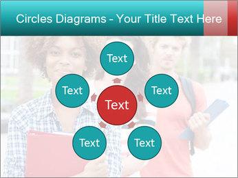 0000079569 PowerPoint Templates - Slide 78
