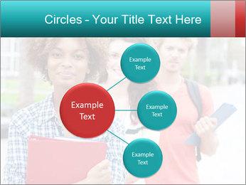 0000079569 PowerPoint Templates - Slide 79