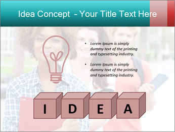 0000079569 PowerPoint Templates - Slide 80