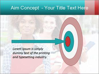 0000079569 PowerPoint Templates - Slide 83