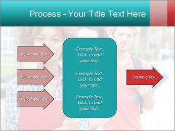 0000079569 PowerPoint Templates - Slide 85