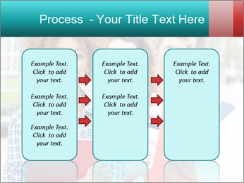 0000079569 PowerPoint Templates - Slide 86