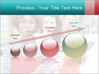 0000079569 PowerPoint Templates - Slide 87