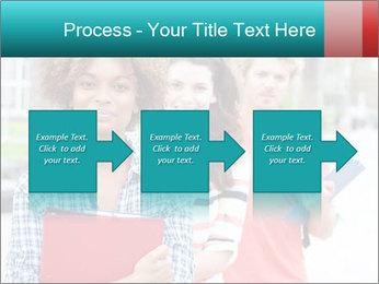 0000079569 PowerPoint Templates - Slide 88