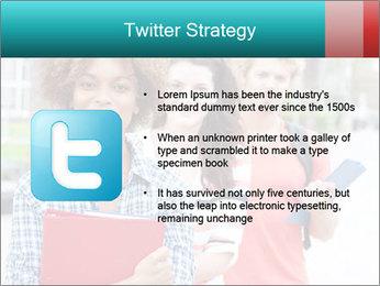 0000079569 PowerPoint Templates - Slide 9