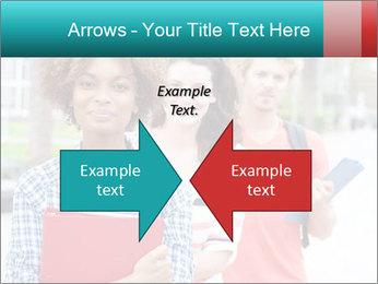 0000079569 PowerPoint Templates - Slide 90