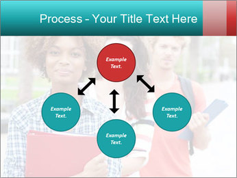 0000079569 PowerPoint Templates - Slide 91
