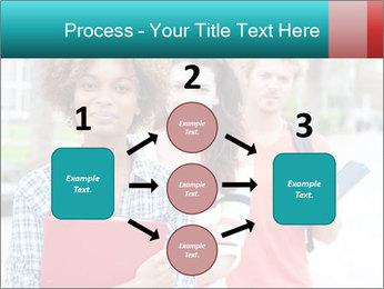0000079569 PowerPoint Templates - Slide 92