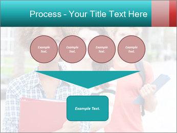 0000079569 PowerPoint Template - Slide 93