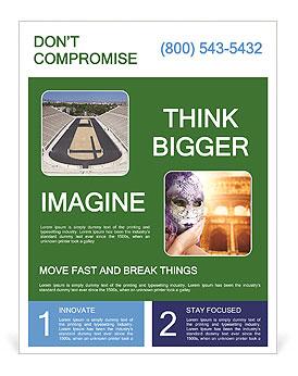0000079570 Flyer Templates